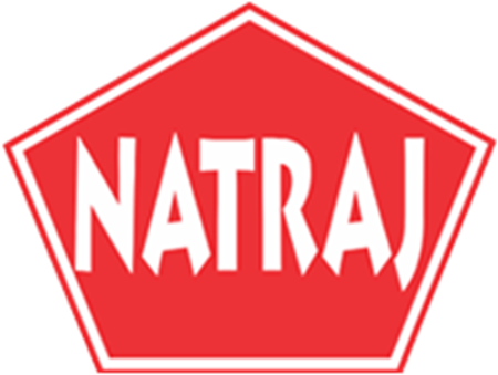 Picture for manufacturer NATRAJ