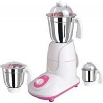 Picture of JETKING MIXER