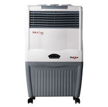 Picture of MCCOY MAJOR AIR COOLER