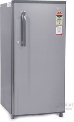 Picture of LG REFRIGERATOR B205KGSL