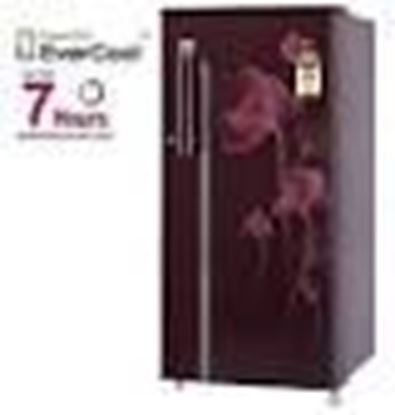 Picture of LG REFRIGERATOR B205KSHP