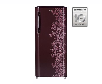 Picture of LG REFRIGERATOR 225BMG5