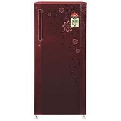 Picture of LG REFRIGARATOR 225BAGE5