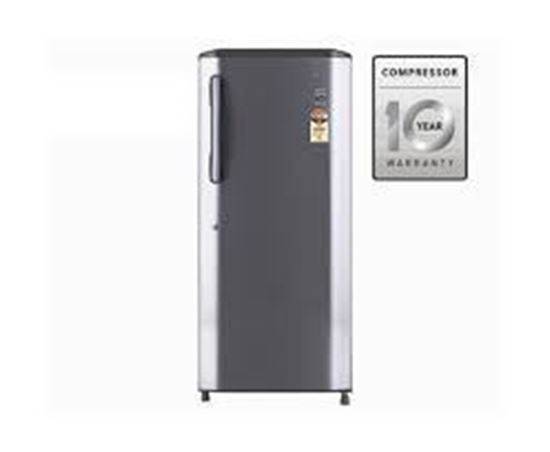 Picture of LG REFRIGARATOR B225BPZL
