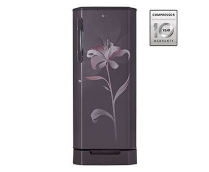 Picture of LG REFRIGERATOR D225BGLL