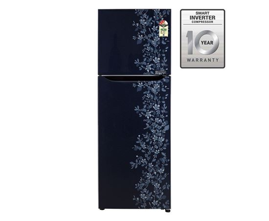Picture of LG REFRIGARATOR B282SMPM