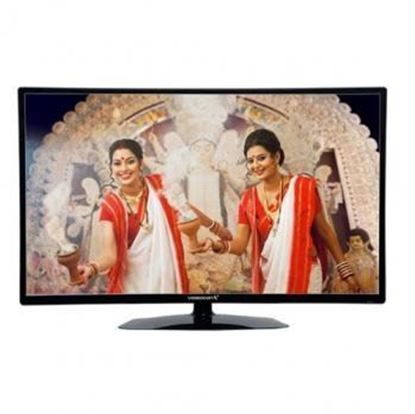 Picture of VIDEOCON LED TVVMB28HH07FA