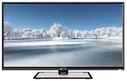 Picture of MICROMAX LED 32T7260HD