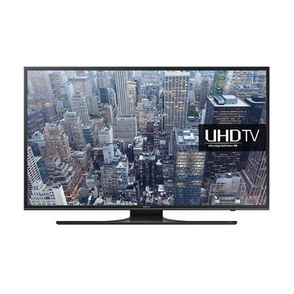 Picture of SAMSUNG LED LH40EBDWLGU/XL