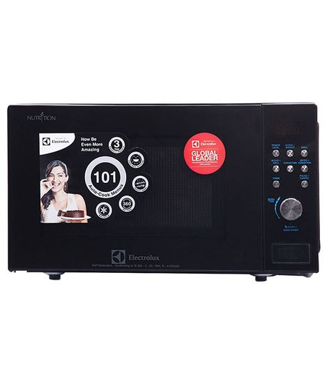Picture of ELECTROLUX OWAN  M/O C 23J101