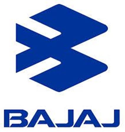 Picture for manufacturer BAJAJ
