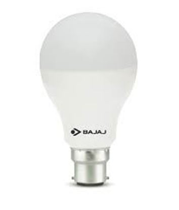 Picture of RR BULB