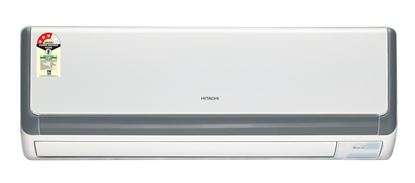 Picture of HITACHI AIR CONDITIONAR RAS317KWD