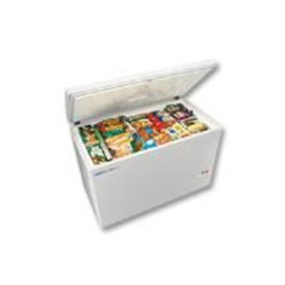Picture of VOLTAS 205L DEEP FREEZER (SINGLE DO5210227OR)-