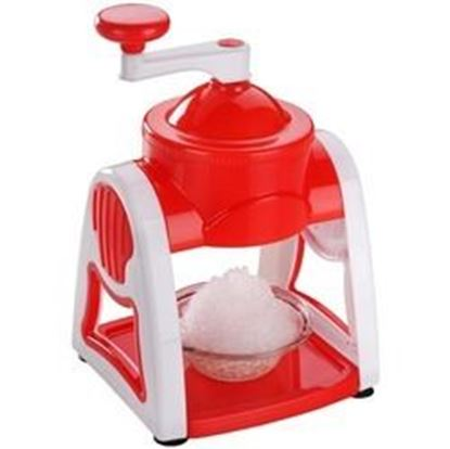 Picture of JAY GEL ICE GOLA MAKER