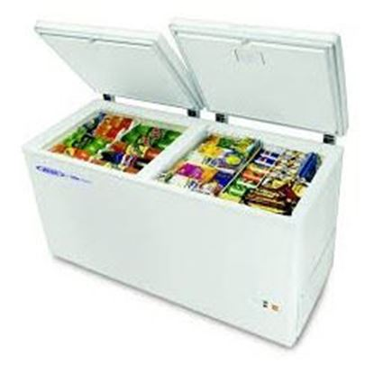 Picture of BLUESTAR 300L-VFC COMBO COOLER CHFK300A
