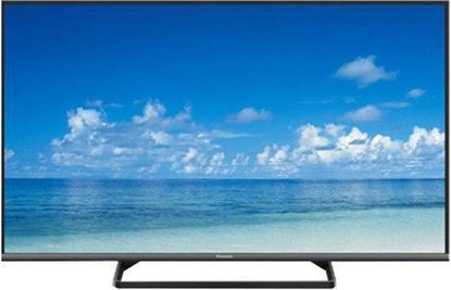 Picture of Panasonic TH-32C200DX 32''