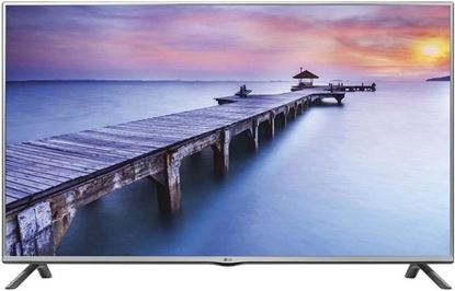 Picture of LG LED TV 32LF505A