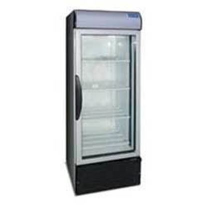 Picture of VOLTAS 400L- VFC COMBO COOL