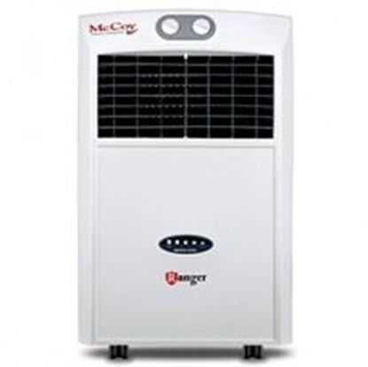 Picture of MCCOY COLONEL AIR COOLER