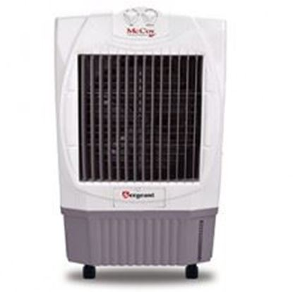 Picture of MCCOY MARINE AIR COOLER