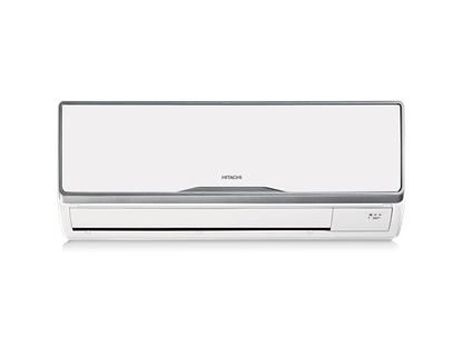 Picture of HITACHI AIR CONDITIONAR 1.5TON  RAU318KWD