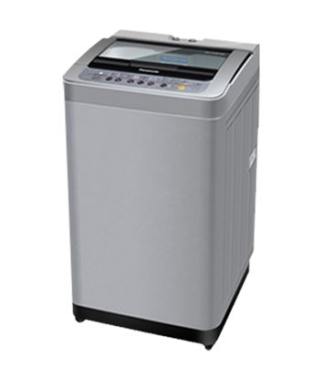 Picture of PANASONIC WASHING MACHINE F65B5HRB