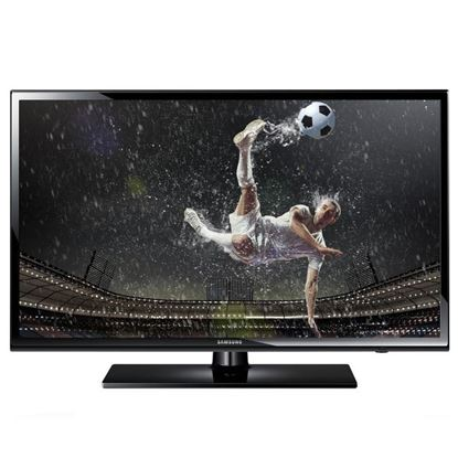 Picture of SAMSUNG LED UA24H4003ARLXL