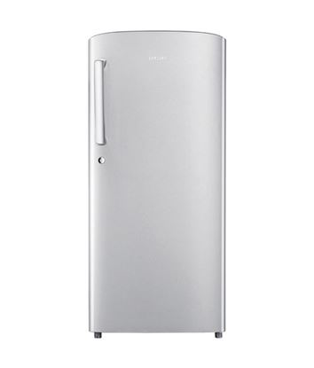 Picture of SAMSUNG REFRIGERATOR RR19K111ZSE/HL