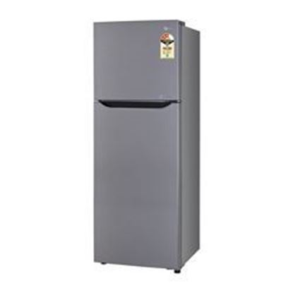 Picture of LG REFRIGERATOR GL-Q292SSAY
