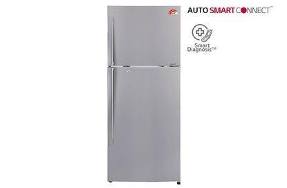 Picture of LG REFRIGERATOR GL-302RPZL(F29)
