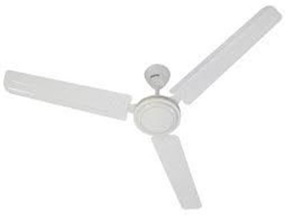Picture of CROMPTION PAVAN  FAN-IVORY