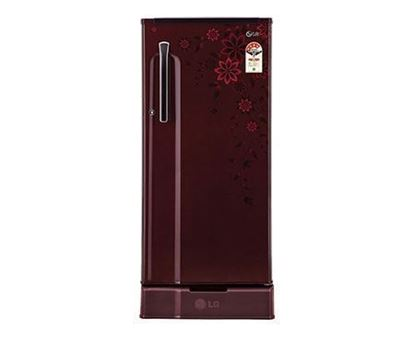 Picture of LG REFRIGERATOR B191KCOP