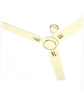 Picture of SURYA CEILING FAN-SLIK