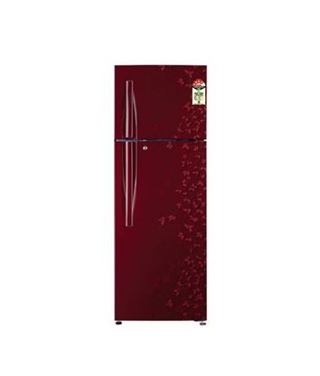 Picture of LG REFRIGERATOR GL-T302RPOY