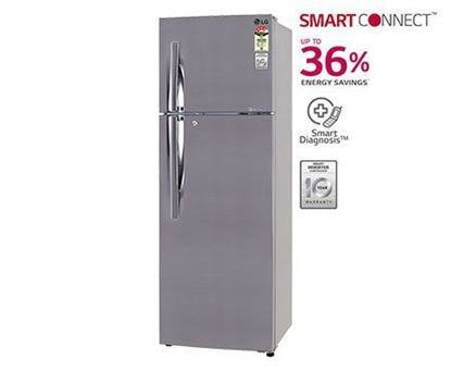 Picture of LG REFRIGERATOR I322RPZY