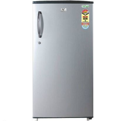 Picture of VIDEOCON  REFRIGERATOR VI203PTDG