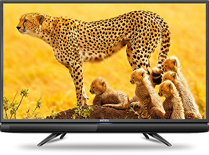 "Picture of INTEX 3222 - 32"" LED TV"