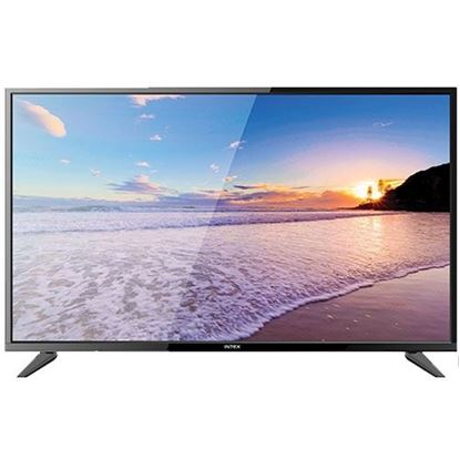 "Picture of INTEX 3219-32"" LED TV"