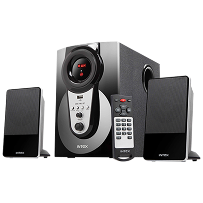 Picture of INTEX XM 3030 SUFB 2.1