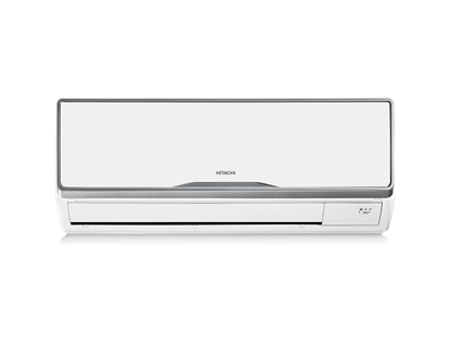 Picture of HITACHI AIR CONDITIONAR 2 TON RAU423KWD