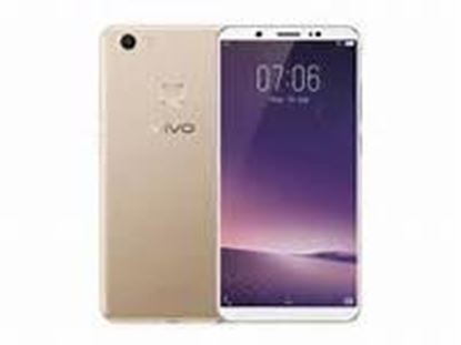Picture of VIVO V7 GOLD