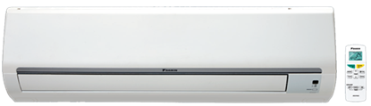 Picture of DAIKIN A.C. DTL50TV16U3