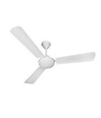Picture of POLYCAB CELLING FAN