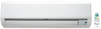 Picture of HAIER 1.5 TON 3STAR AC