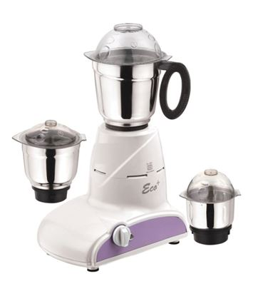 Picture of MCCOY 500W STAR MG MIXER