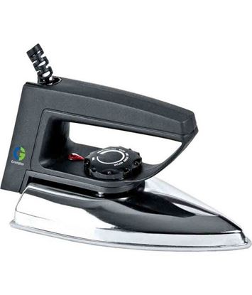 Picture of CROMPTION  BRIO DRY  IRON